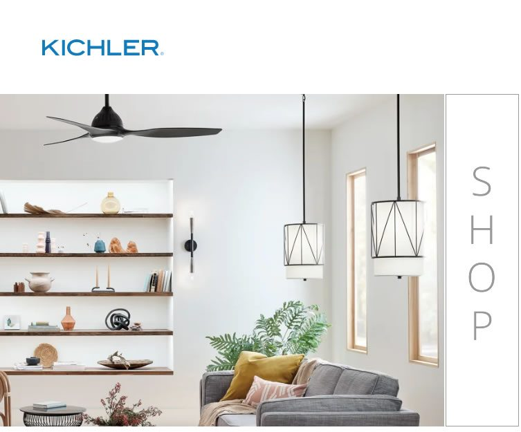 Kichler Lighting