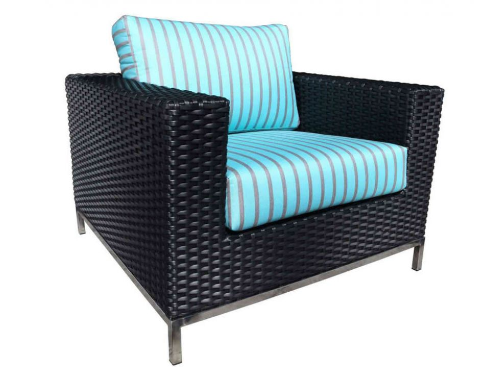 Product: 20180325172558__Sidney_Deep_Seating.jpg