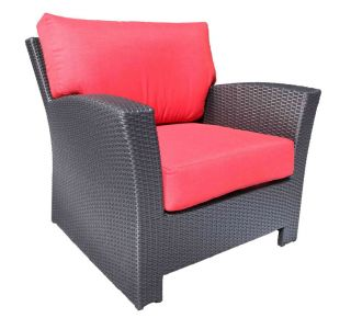 Product Name: Bimini Deep Seating