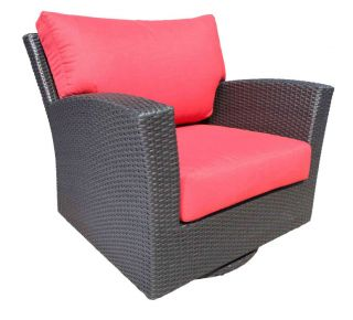 Product Name: Bimini Swivel Rocker