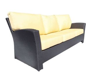 Product Name: Bimini Sofa
