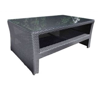 Product Name: Bimini Coffee Table