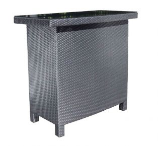 Product Name: Bar Table