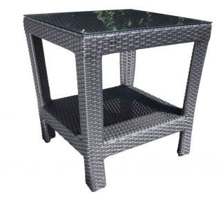 Product Name: Bimini Side Table