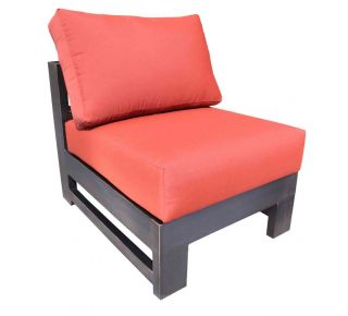 Product Name: Aura Slipper Chair