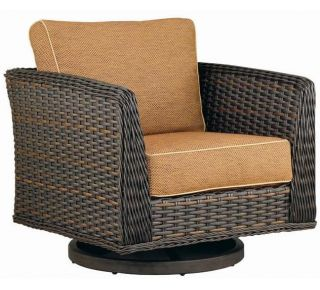 Product Name: Catalina DS Swivel Glider