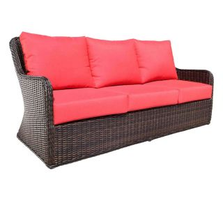 Product Name: Dune Sofa