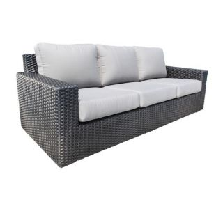 Product Name: Brighton Sofa