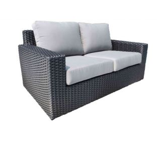 Product Name: Brighton Loveseat