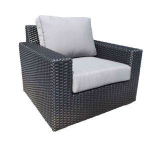 Product Name: Brighton Deepseating
