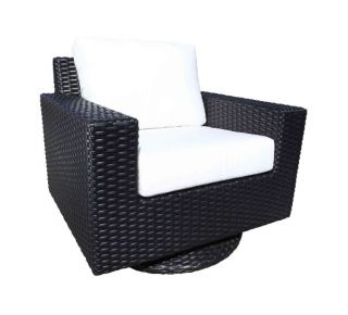 Product Name: Brighton Lounge Swivel Rocker