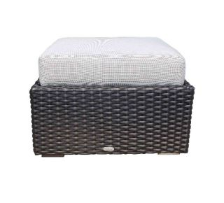 Product Name: Brighton Ottoman