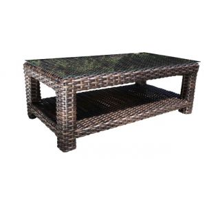 Product Name: Brighton Coffee Table