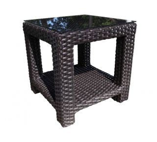 Product Name: Brighton Side Table