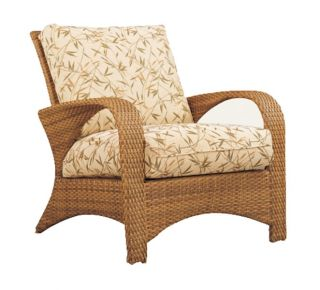 Product Name: Cayman Lounge Chair