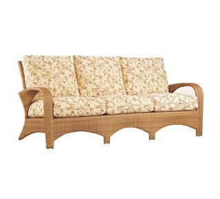 Product Name: Cayman Sofa