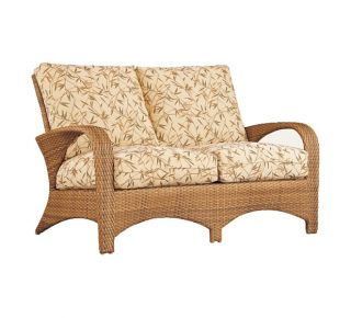 Product Name: Cayman Loveseat