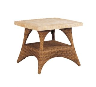 Product Name: Cayman End Table Base