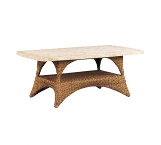 Product Name: Cayman Coffee Table Base