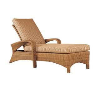 Product Name: Cayman Adjustable Chaise