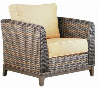 Product Name: Catalina Lounge Chair