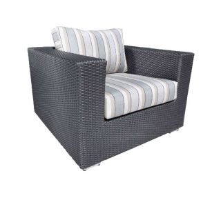 Product Name: Chorus Deep Seating