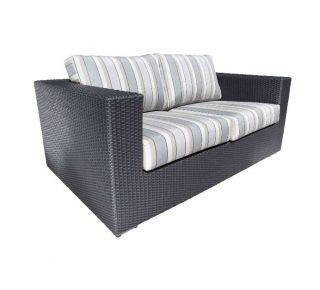 Product Name: Chorus Loveseat