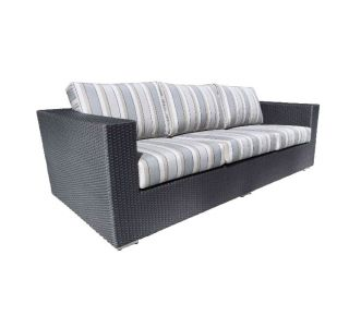 Product Name: Chorus Sofa