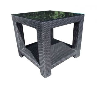 Product Name: Chorus End Table