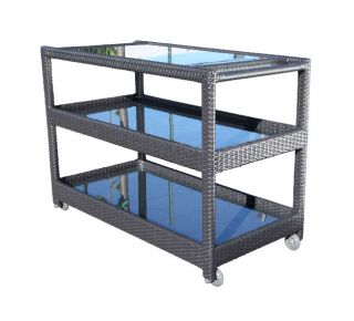 Product Name: Chorus Tea Cart