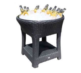 Product Name: Chorus Party Cooler