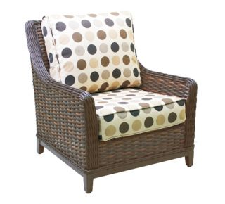 Product Name: Catalina High Back Lounge Chair
