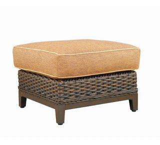 Product Name: Catalina Ottoman