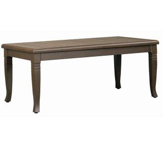 Product Name: Catalina Coffee Table Base
