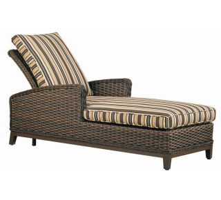 Product Name: Catalina Single Chaise