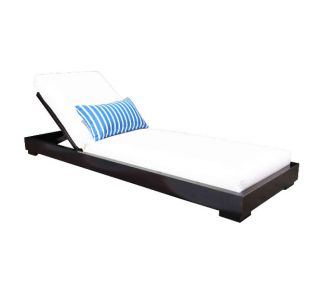 Product Name: Lakeview Chaise Lounge