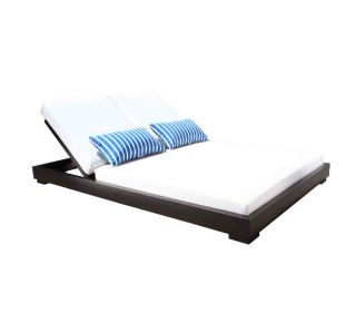 Product Name: Lakeview Outdoor Daybed
