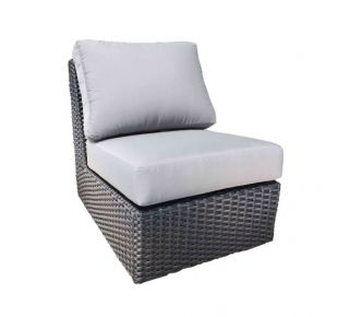 Product Name: Brighton Slipper Chair