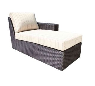 Product Name: Brighton Right Arm Chaise