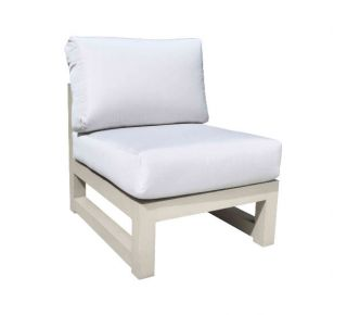 Product Name: Lakeview Slipper Chair