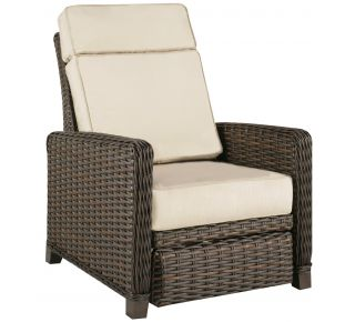 Product Name: Catalina Recliner