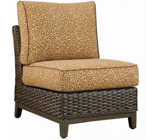 Product Name: Catalina Armless Chair