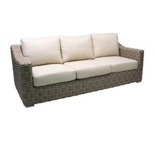 Product Name: Sorrento Sofa