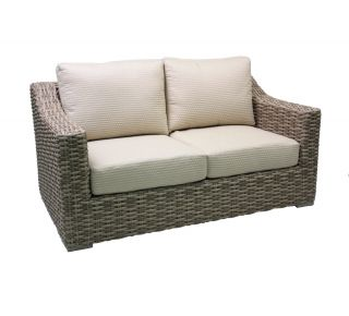Product Name: Sorrento Loveseat