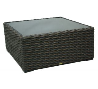 Product Name: Sorrento SQ Coffee Table