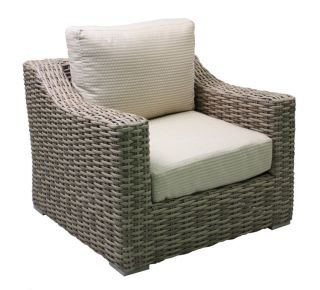 Product Name: Sorrento Lounge Chair