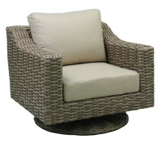 Product Name: Sorrento DS Swivel Glider