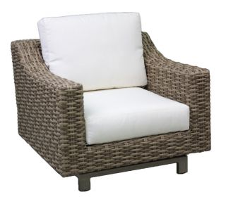 Product Name: Sorrento DS Spring Chair