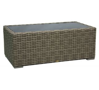 Product Name: Sorrento Coffee Table