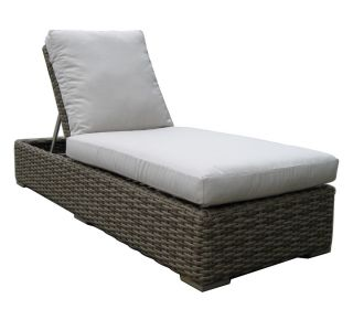 Product Name: Sorrento Chaise Lounge